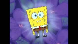 We Dem Boyz (official SpongeBob video)