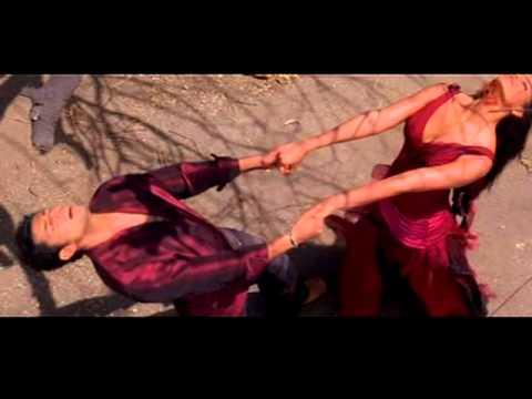 Madhoshi Full Song | Madhoshi | Bipasha Basu