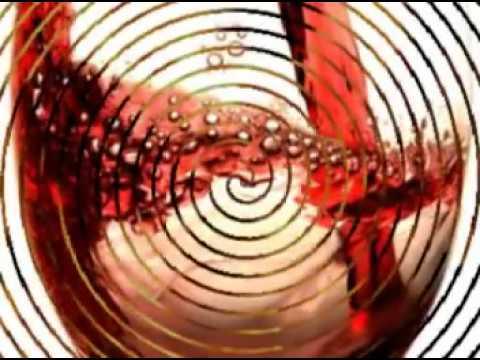 Rakia e Kuqe muzik Shqip