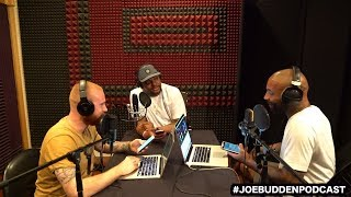 "The Joe Budden Podcast Episode 117 | ""Congrats My Guy"""