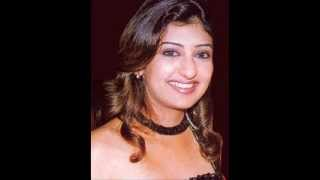 Juhi Parmar height and weight