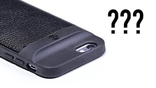 Can This Case Fix The iPhone
