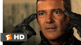 The Expendables 3 (4/12) Movie CLIP - Age is Just a State of Mind (2014) HD
