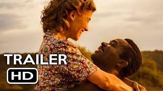A United Kingdom Official Trailer #1 (2016) David Oyelowo, Rosamund Pike Drama Movie HD