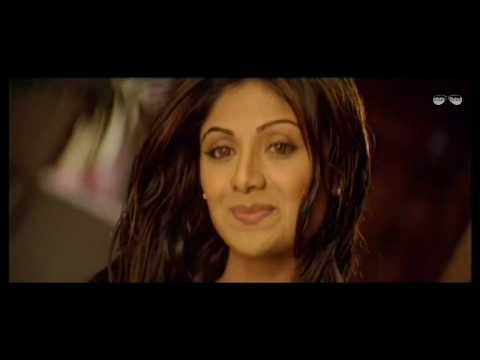 Xxx Mp4 Sathi Leelavathi Movie Manoj Bajpai Shilpa Shetty Romantic Scene 3gp Sex