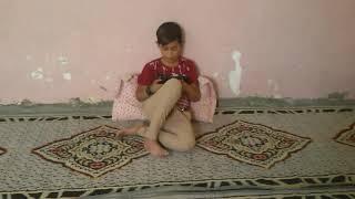 فيلم كوميدي  عد الاجانب وعد العراقيين