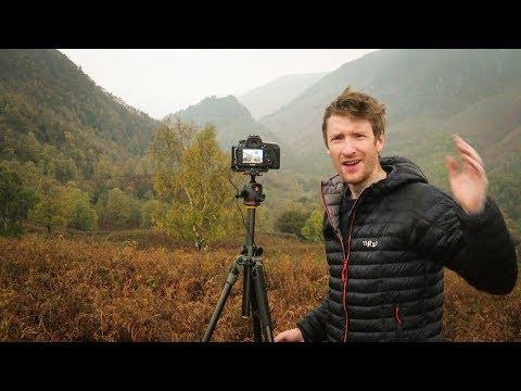 Xxx Mp4 Landscape Photography Autumn Rain 3gp Sex