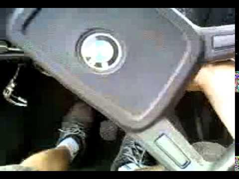 BMW E21 znalezione na szrocie