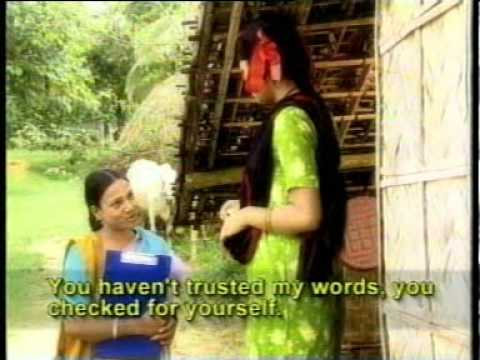 Xxx Mp4 Bangladesh Public Service Message Check Things Out 3gp Sex