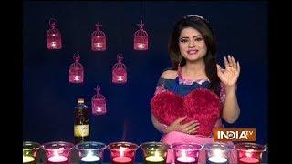 Saas Bahu Aur Suspense | 16th August, 2017 ( Promo ) - India TV