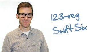 Swift 6: SEO before buying a domain or launching your site | 123-reg