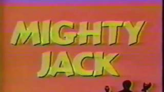 MST3K - S0E14 - Mighty Jack (K14)