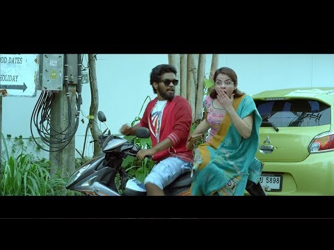 Xxx Mp4 ഈ പരിപാടിക്കൊന്നും എന്നെ കിട്ടൂല Malayalam Comedy Combo Aju Varghese Roma Balu Varghese 3gp Sex