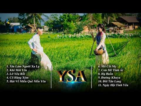 Xxx Mp4 Tuyển Tập Nhạc Trữ Tình Lời Chăm Cover Ysa 3gp Sex