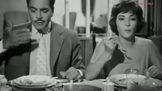 فيلم عش الغرام