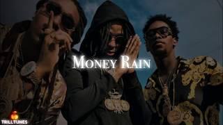 Migos - Money Rain Ft. Future & Lil Baby (NEW 2018)