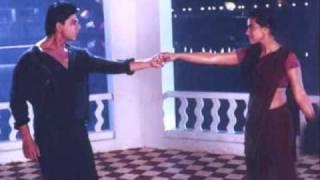 Shahrukh Khan & Kajol TOP 15 Songs