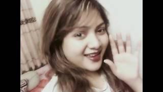 DJ Rahat feat labonee| Janea dilam tomay| Selfie video