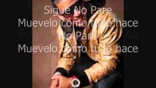 Ven Conmigo Daddy Yankee Ft. Prince Royce Lyrics