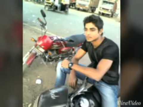 B.N.N College Bhiwandi Waseem