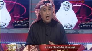 اشتباك قوات الامن السعوديه مع ارهابي بجدة إدي إلي مقتلة