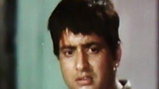 Paise Ki Pehchan - Manoj Kumar - Pehchan - Bollywood Songs - Mohd Rafi