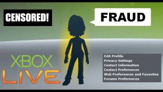 Attention Frauds - Your Gamer ID Reveals No Personal Information