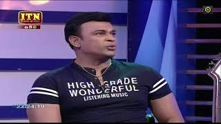 Dr. Nawariyan - ඩොක්ටර් නවරියන් - Ranjan Ramanayake
