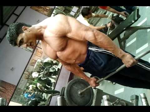 Xxx Mp4 Mr Vinay Mr India Fitness Future Gym 3gp Sex