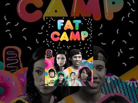 Xxx Mp4 Fat Camp 3gp Sex