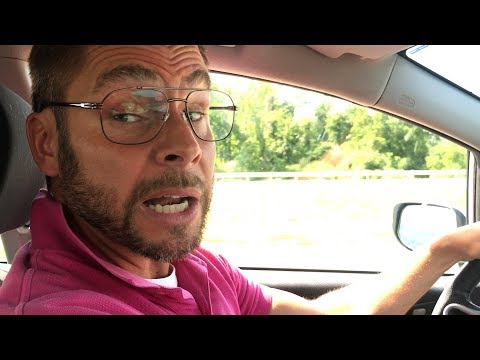Xxx Mp4 Dad Drives Across The Country Just For RAX 3gp Sex