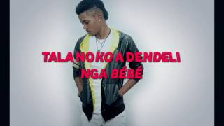 Gaz Mawete   Pika   Lyrics