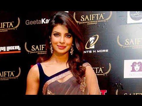 Xxx Mp4 Priyanka Chopra Reclaims Asia S Sexiest Woman Title 3gp Sex