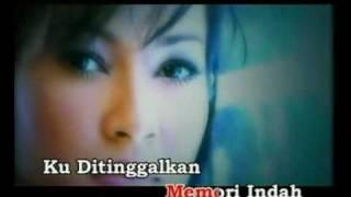 Misha Omar Bunga Bunga Cinta Official