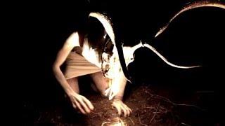 Lutra - Poslovia z temnoty