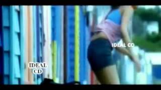 Kabhi na sukoon aya - Koi aap sa full song HD