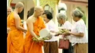 TU110 : Thai Buddhist Beliefs about Hell (Part 1)