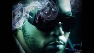 Don Omar - Hasta Abajo (ORIGINAL) - Prototype 2.0 + Lyrics