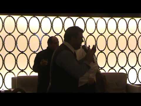 Xxx Mp4 Said Abi Akl من بعدك لمين ملحم بركات Cleveland Horseshoe Casino 3gp Sex