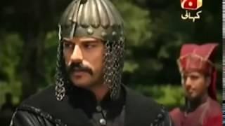 Sultan Suleiman Episode 300: Season 5