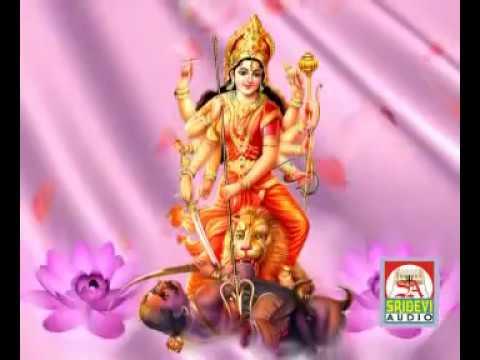 Xxx Mp4 Chamundeshwari Ayigiri Nandini Nandita Medini Kannada Magical Song 3gp Sex