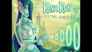 Kava Kon - Exotic Traveler