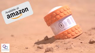 4 COOL inventions you can buy online | AMAZON | FLIPKART | India 2017 #22
