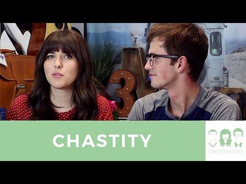 Xxx Mp4 Mormon Chastity Sex Porn Masturbation 3 Mormons 3gp Sex