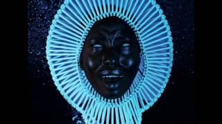 Childish Gambino - Awaken, My Love! (Full Album)
