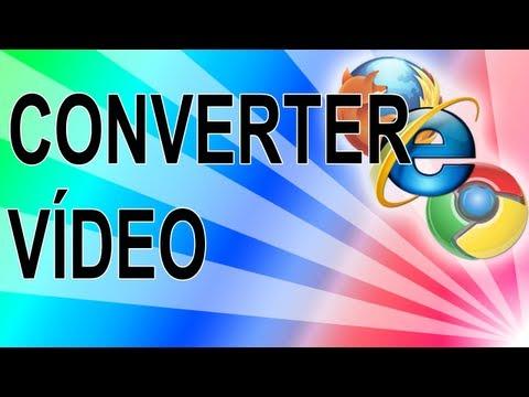 Xxx Mp4 Converter Vídeo Para Qualquer Formato Sem Programa 3gp Sex