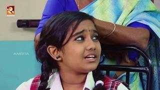 "Aliyan vs Aliyan | Comedy Serial | Amrita TV | Ep : 314 | ""കുറ്റാന്വേഷണം "" !!"