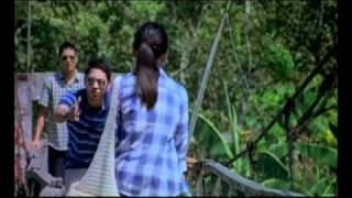 Catch Me I'm In Love Full Movie Trailer w/ US Sched (Sarah Geronimo & Gerald Anderson)