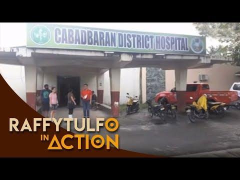Xxx Mp4 Update Tungkol Sa Madungis Na Hospital Sa Agusan Del Norte 3gp Sex