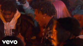 Lil Baby - Woah (Dance Video)